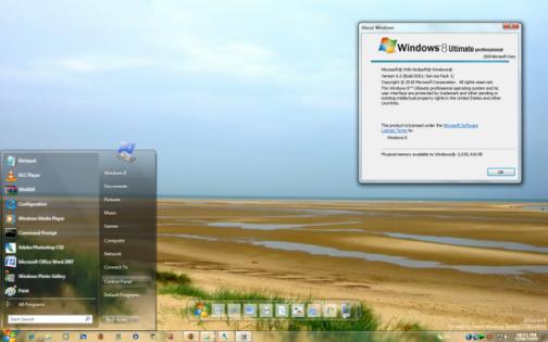 skill Windown 8 new! Windows_8_look_for_windows_vista